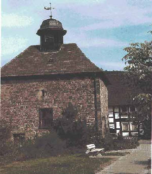 dorfkapelleingierswalde