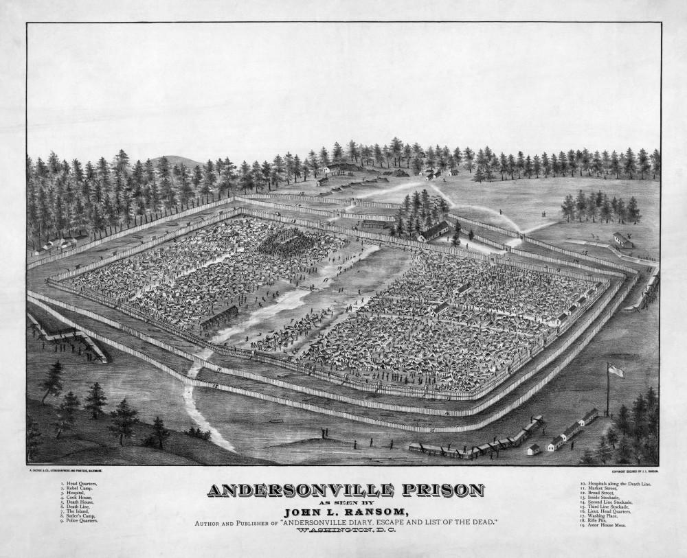 andersonville_prison